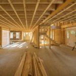 Older home? Let Sierra Remodeling update your home