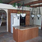 200410-SR&HB Kitchen Remodel-100_0405