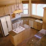 SR&HB custom home 000004