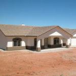 SR&HB custom home 000006