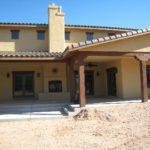 SR&HB custom home 000026