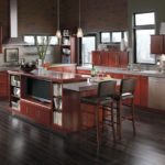 contemporary_kitchen_cabinets